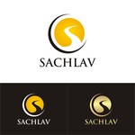 Sachlav Logo - Entry #115