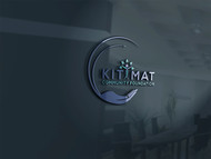 Kitimat Community Foundation Logo - Entry #16