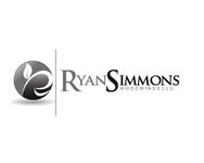 Woodwind repair business logo: R S Woodwinds, llc - Entry #15