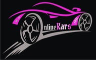 OnlineKars.com Logo - Entry #45