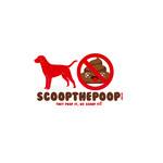 ScoopThePoop.com.au Logo - Entry #3