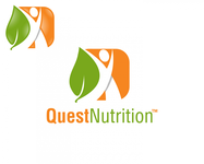 Symbol for a Lifestyle Company  Logo - Entry #232