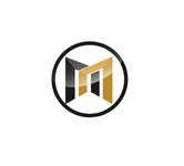 Monogram Homes Logo - Entry #125