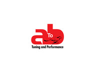 A to B Tuning and Performance Logo - Entry #150