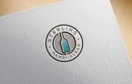 Sterling Handi-Clean Logo - Entry #22