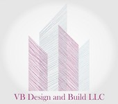 VB Design and Build LLC Logo - Entry #113
