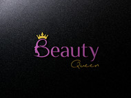 Beauty Queen Logo - Entry #71