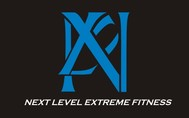 Fitness Program Logo - Entry #89