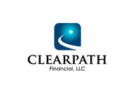 Clearpath Financial, LLC Logo - Entry #19