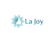 La Joy Logo - Entry #104