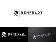 Rehfeldt Wealth Management Logo - Entry #525