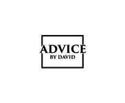 Advice By David Logo - Entry #241