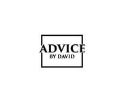 Advice By David Logo - Entry #241