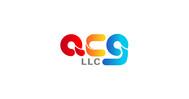 ACG LLC Logo - Entry #338