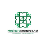 MedicareResource.net Logo - Entry #249
