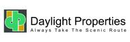 Daylight Properties Logo - Entry #185