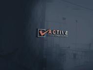 Active Countermeasures Logo - Entry #56