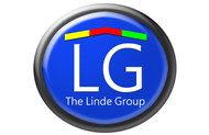 The Linde Group Logo - Entry #28