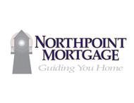 Mortgage Company Logo - Entry #43
