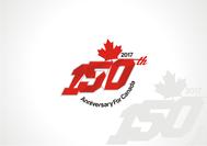 Anniversary Logo - Entry #6