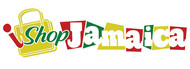 Online Mall Logo - Entry #32