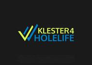 klester4wholelife Logo - Entry #174