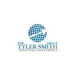 The Tyler Smith Group Logo - Entry #137