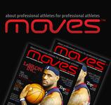 MOVES Logo - Entry #25