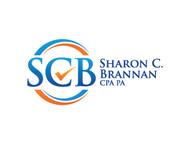 Sharon C. Brannan, CPA PA Logo - Entry #78