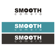 Smooth Camera Logo - Entry #189