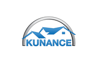 Kunance Logo - Entry #65
