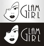 Logo design - Entry #82