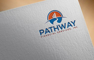Pathway Financial Services, Inc Logo - Entry #367