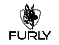 FURLY Logo - Entry #75
