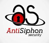 Security Company Logo - Entry #62