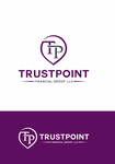 Trustpoint Financial Group, LLC Logo - Entry #291