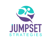 Jumpset Strategies Logo - Entry #202
