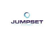 Jumpset Strategies Logo - Entry #104