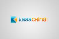 KaaaChing! Logo - Entry #143