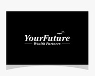 YourFuture Wealth Partners Logo - Entry #240