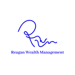 Reagan Wealth Management Logo - Entry #331