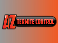Termite Control Arizona Logo - Entry #5