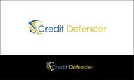 Credit Defender Logo - Entry #210