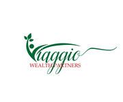 Viaggio Wealth Partners Logo - Entry #203