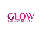 GLOW Logo - Entry #62