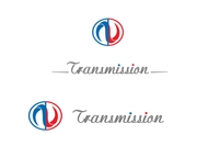 Transmission Logo - Entry #28