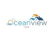 Oceanview Inn Logo - Entry #281