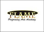 Performing Arts Academy Logo - Entry #63