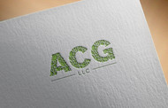 ACG LLC Logo - Entry #379