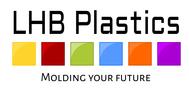 LHB Plastics Logo - Entry #109